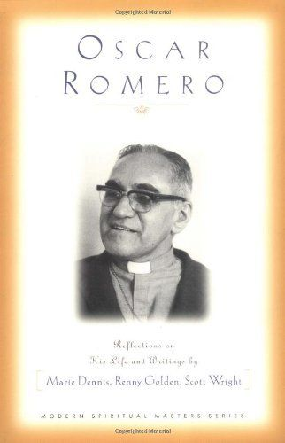 the early life and times of archbishop oscar romero Online shopping from a great selection at books store discover books, read about the author, find related products, and more more about archbishop oscar romero.
