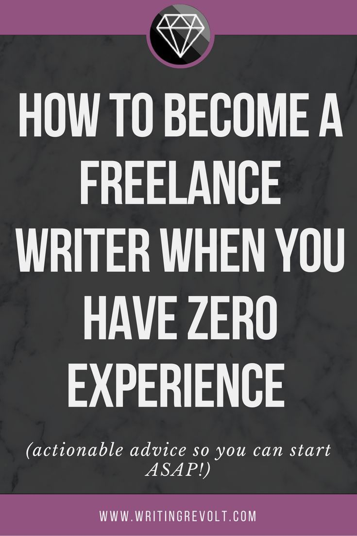 best style blog images how to become a lance writer fast w no experience