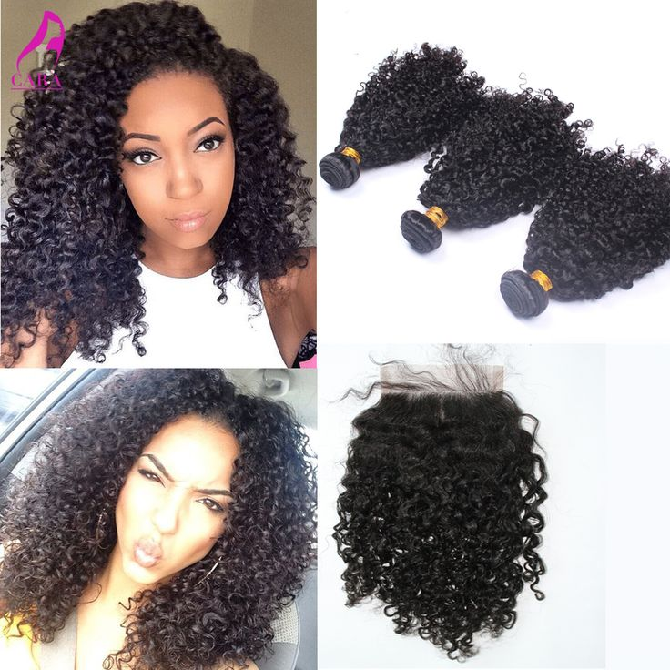black medium hair styles 17 best ideas about hair on sew in 3328