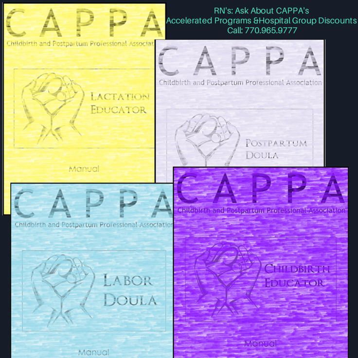 92 best cappa and continuing education images on pinterest for Cappa annua