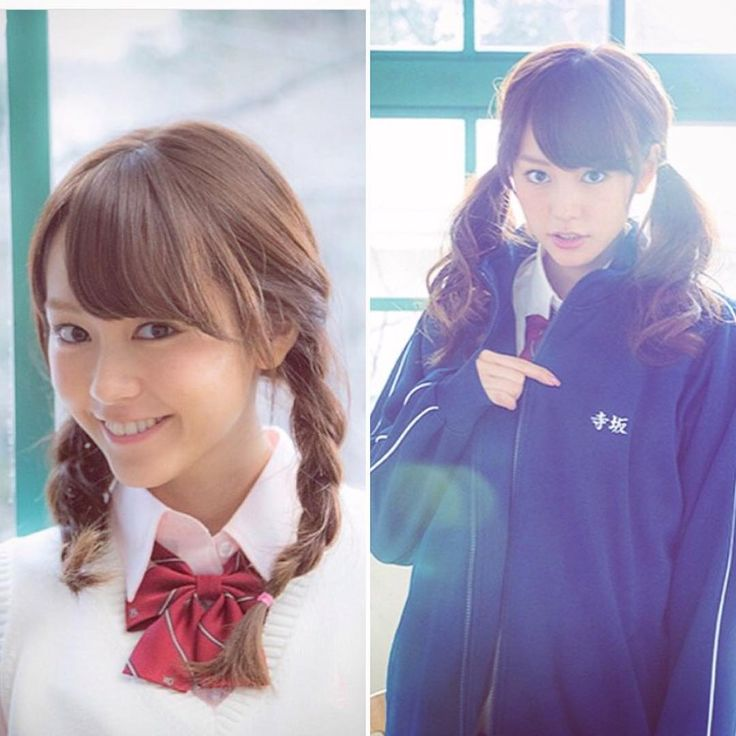 "[8 trailers, Official site] http://wwws.warnerbros.co.jp/heroine-shikkaku/ Kento Yamazaki x Mirei kiritani x Kentaro Sakaguchi, J LA, romcom ""Heroine Shikkaku"". Release: 09/19/2015."