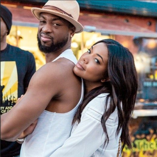 2266 Best Cute Celebrity Couples images in 2019 | Vedete ...
