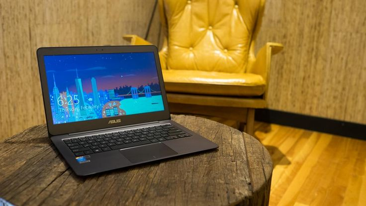 The 10 best laptops for students in 2017: the best laptops for college high school and more
