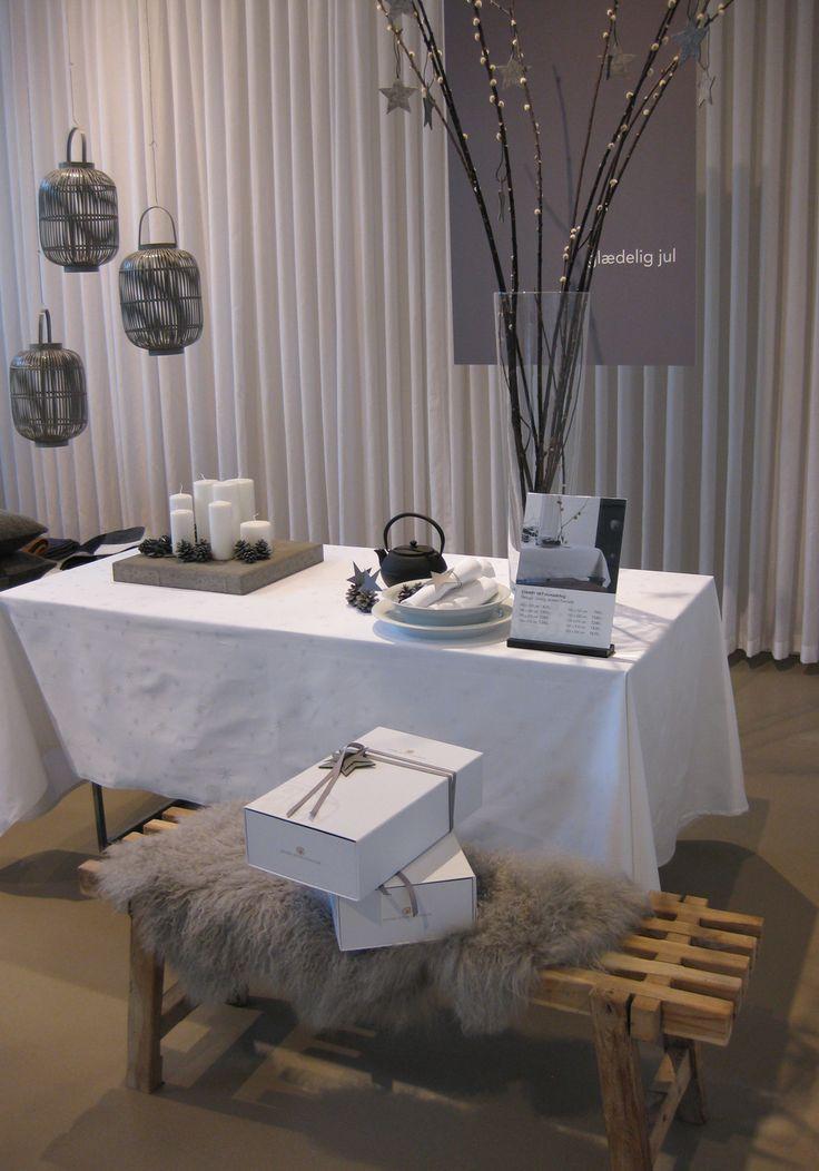 www.georgjensen-damask.com/?utm_source=pinterest&utm_medium=christmas&utm_campaign=08.11.13