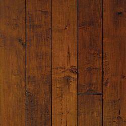 best 25 solid hardwood flooring ideas on pinterest grey wood floors grey hardwood floors and wood floors in kitchen