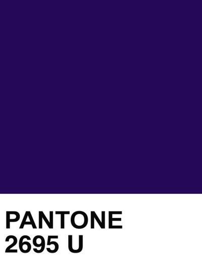 pantone 2695 - Google Search