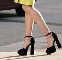 .40S Style, Black Platform, Black Shoes, Black Heels, Platform Shoes, Mary Jane, Platform Mary, Chunky Heels, Vintage Style