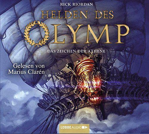 Helden des Olymp - Das Zeichen der Athene: Teil 3. von Ri... https://www.amazon.de/dp/3785748760/ref=cm_sw_r_pi_dp_x_mE5hyb8CYEZ27
