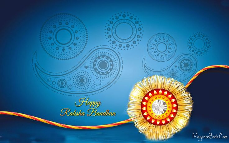Raksha-Bandhan-(Rakhi)-Quotes-With-Cards