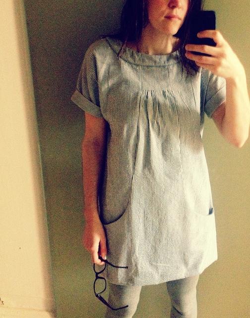 29 besten Clothing DIYs Bilder auf Pinterest | Nähideen, Nähprojekte ...