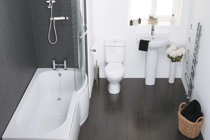 Best 25 Cheap Bathroom Suites Ideas On Pinterest Indoor Barn Doors Cheap