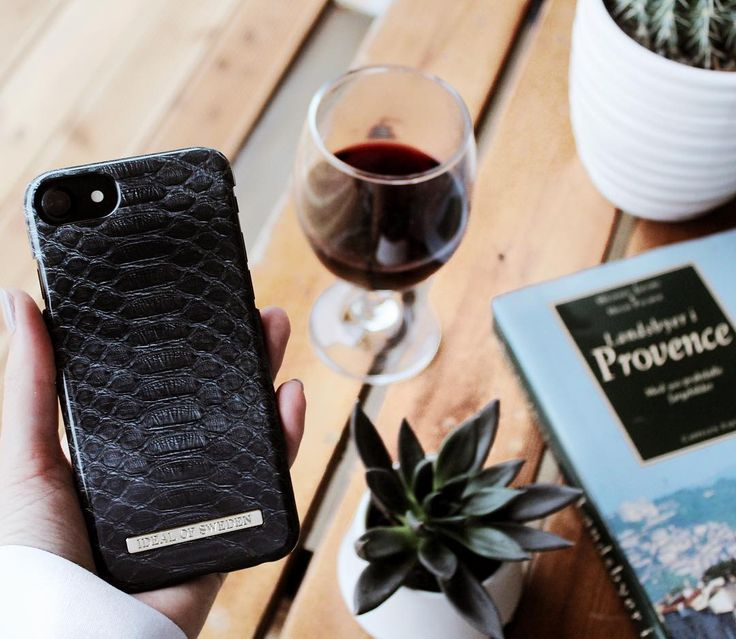 Black Reptile by @karostein - Fashion case phone cases iPhone inspiration iDeal of Sweden #reptile #black #accessories #phonecase #classy #iphone #gold