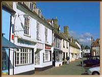 Mildenhall, Suffolk