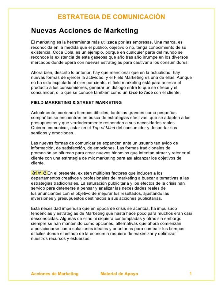 Dmitry Isaakovich Leus Dmitry Leus Pinterest Risk management