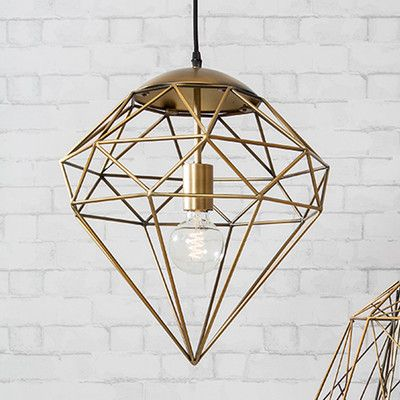Look What I Found On Wayfair