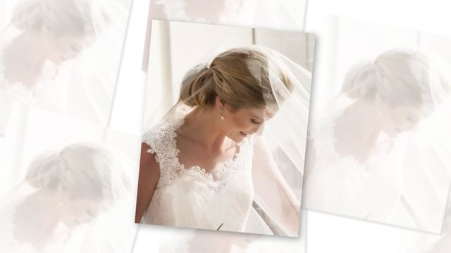 Inexpensive Wedding Photography Where low cost doesn't mean low quality See our website for package and pricing information as well as our current special offers. www.inexpensiveweddingphotography.com