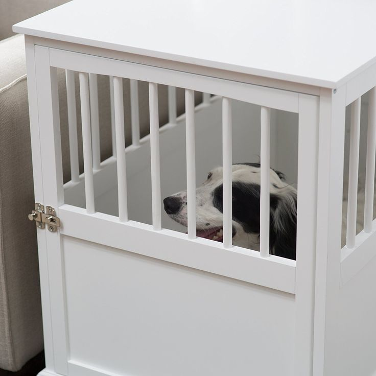 25 best ideas about decorative dog crates on pinterest utility room furniture ideas dog crates and dog crate cover - Decorative Dog Crates