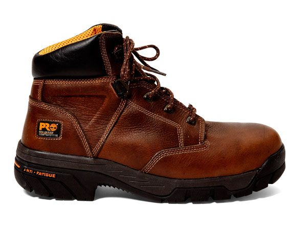 17 Best images about Best Work Boots Reviews on Pinterest ...