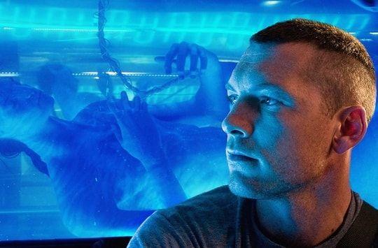 Avatar 2 : la date de sortie pour la suite du film en France ?