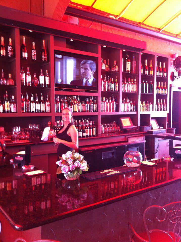 Fine J Alexander Restaurant Palm Beach Gardens Gallery   Garden .