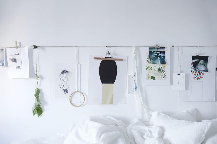 ideeën over Groen Bruin Slaapkamers op Pinterest - Bruine Slaapkamers ...