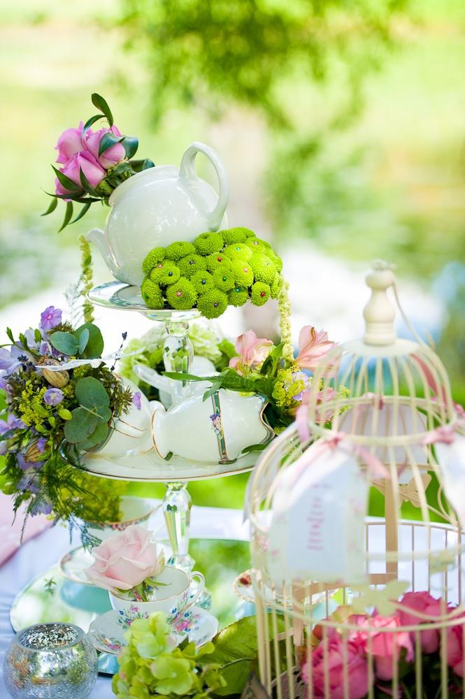 44 best sweet 16 images on pinterest sweet 16 for Flower arrangements for sweet 16