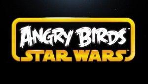 Angry Birds Star Wars Çok Yakında