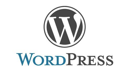 WordPress - Community - Google+