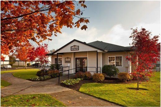 12901 NE 28th St, Vancouver, WA 98682 - Price and looks ...
