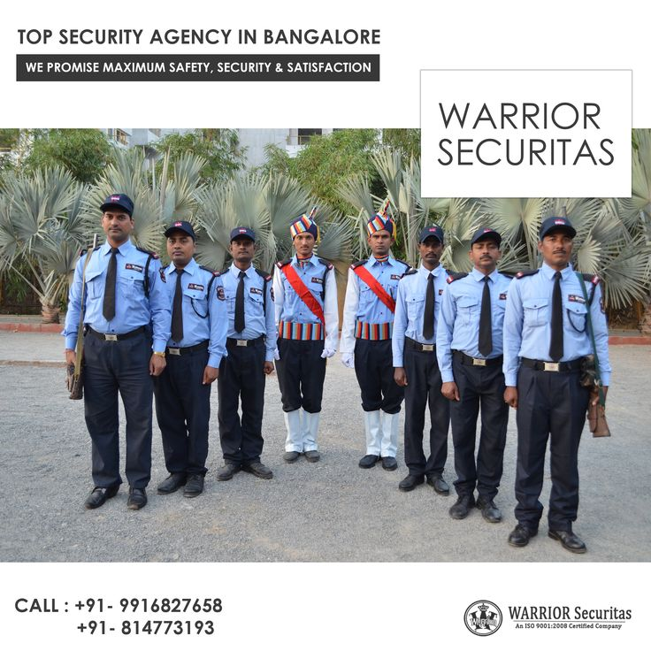 25 best Warrior Securitas images on Pinterest Security guard - apartment security guard sample resume