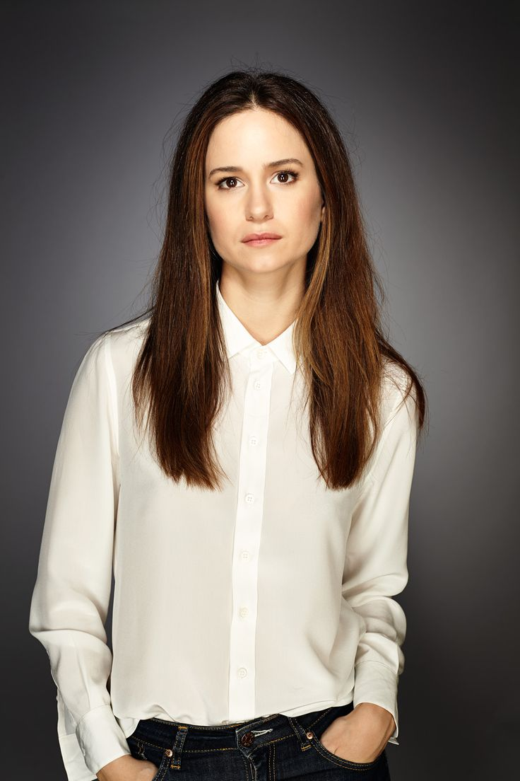 #KatherineWaterson will play #Porpentina in #FantasticBeastsandWheretoFindThem! Read more about the #HarryPotter spin-off project http://blog.iflist.com/2015/06/15/katherine-waterston-lands-lead-female-in-fantastic-beasts-and-other-casting-news/