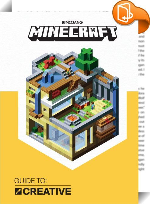 Les 25 meilleures id es de la cat gorie guide de construction minecraft sur p - Minecraft guide de construction ...