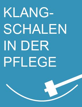 Ein Interview mit Herrn van Weegen vom IeK – Institut für energetische #Klangarbeit (http://www.klangmassage-iek.de/) über die Behandlung mit #Klangschalen in der #Pflege. An seinem Institut kann man den #Klangtherapeut nach IeK erwerben.  http://blog.kohlhammer.de/pflege/klangmassagen/