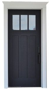 17 Best Ideas About Fiberglass Entry Doors On Pinterest