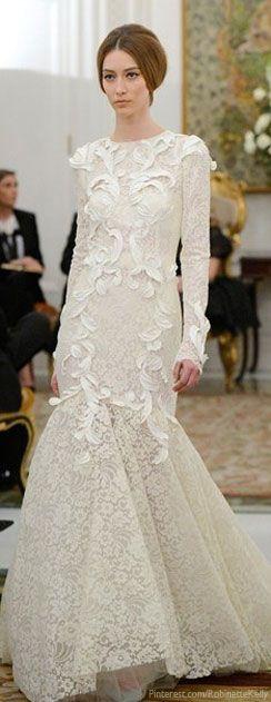 Dolce & Gabbana Alta Moda   S/S 2013 Couture