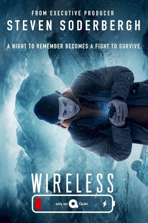 Wireless Putlocker Putlockers Putlocker Tv Series 123movies A Night To Remember Tv Series Wireless