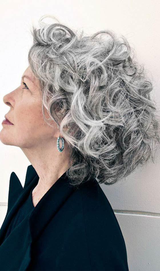 grey hair short haircuts 17 best ideas about grey haircuts on 3688 | df0636c0726140a047365439ccbb37f9