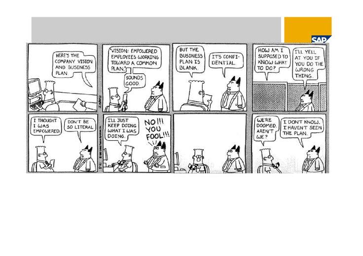 Bruk for å illustrere enkelte #virksomheter