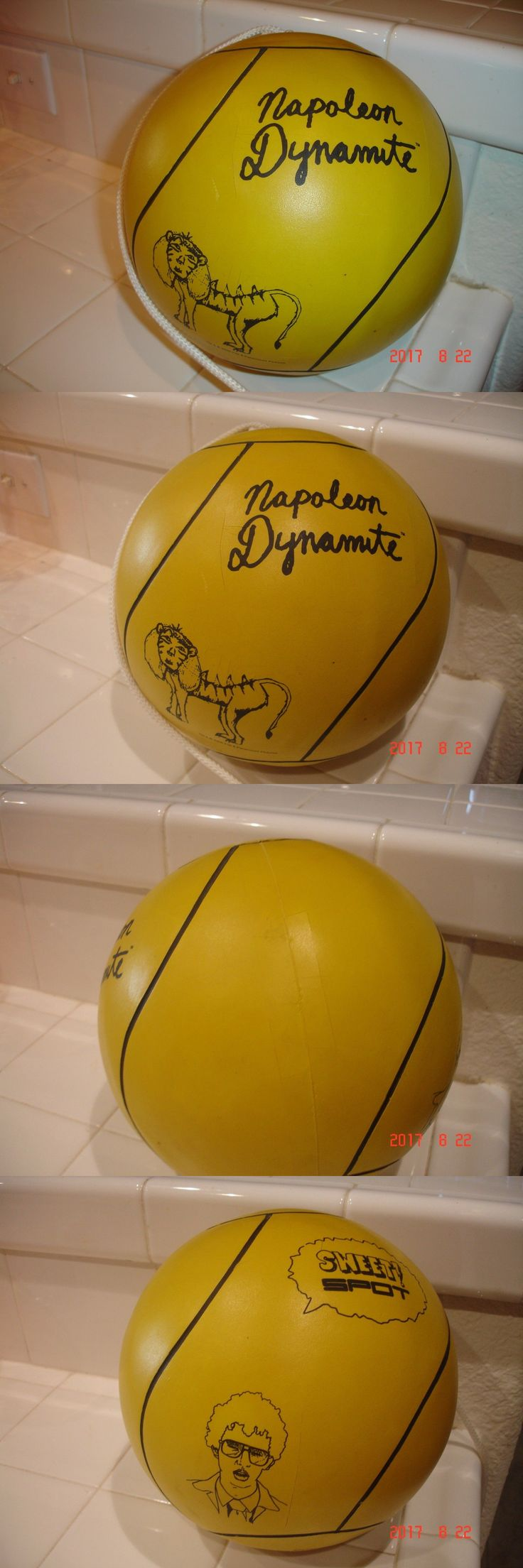 Vecteur clipart de main sur 201 cologie conscience image concept - Tetherball 159080 Rare Napoleon Dynamite Yellow Ball Tetherball Sketches Drawings W Rope 8 Dia
