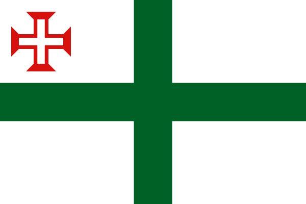 Ficheiro:Marinha de Portugal (Command).svg