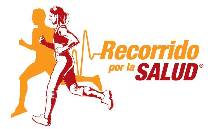 En el Día Mundial de la Hipertensión Arterial Recorrido por la Salud brinda 10 recomendaciones para mejorar hábitos alimenticios y tener una vida sana http://www.onedigital.mx/ww3/2012/05/14/en-el-dia-mundial-de-la-hipertension-arterial-recorrido-por-la-salud-brinda-10-recomendaciones-para-mejorar-habitos-alimenticios-y-tener-una-vida-sana/