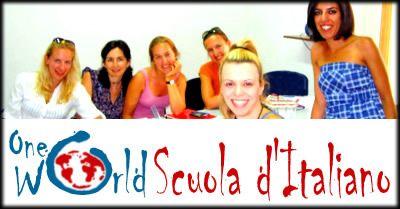 Scuola di Italiano a Cagliari - Sardegna