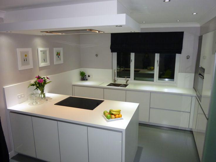 41 best Alno Kitchens images on Pinterest Kitchens, Alno kitchen - nolte küchen planer