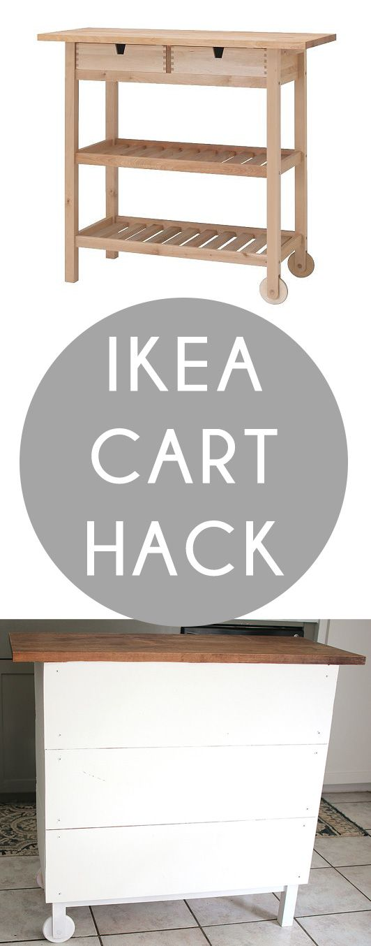 945 besten ikea hacks bilder auf pinterest ikea hacks m bel und billy b cherregal. Black Bedroom Furniture Sets. Home Design Ideas