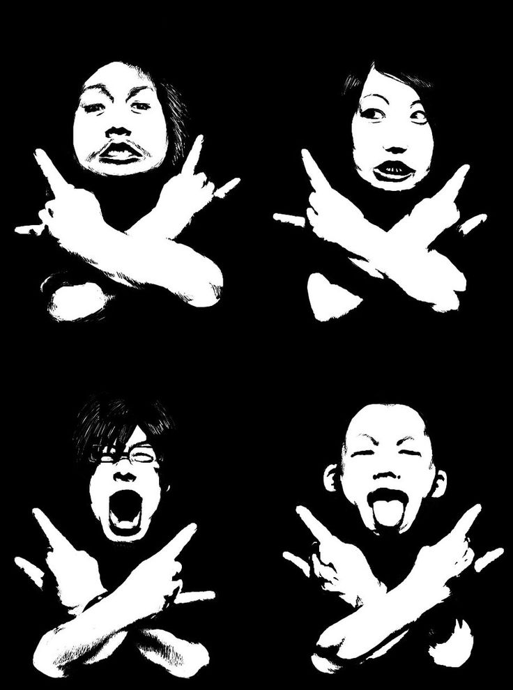 maximum the hormone logo - Google Search