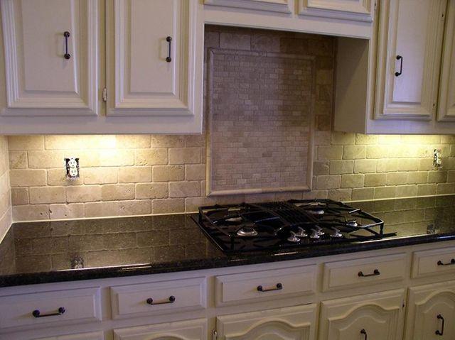 white kitchens with ubatuba - Google Search