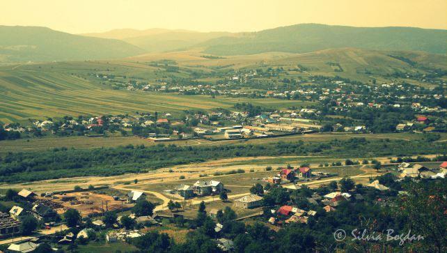 Targu-Neamt