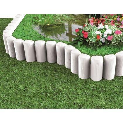 26 best images about enjoy garden on pinterest un for Bordure per aiuole fai da te