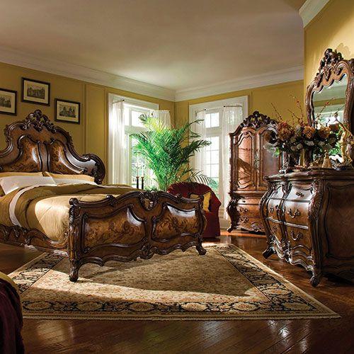 114 best beautiful bedroom sets and designer bedding from michael