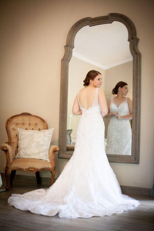 Craig & Lauren - Wedding Gecko Ridge Pretoria Gauteng